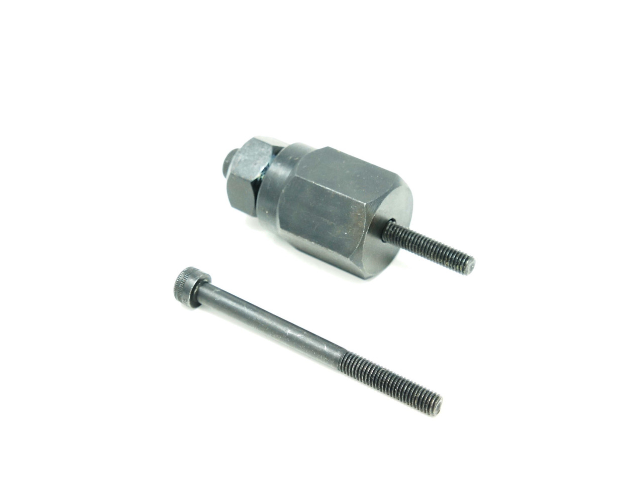 D - INDUSTRIES M5 THREAD INSERT TOOL