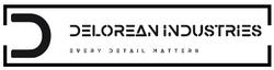 Delorean Industries