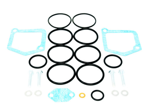 55. INTAKE O RING KIT (PREMIUM)