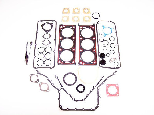 3.0 Headgasket kit