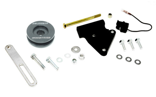 1.1 SPEC ALTERNATOR UPDATE INSTALLATION KIT