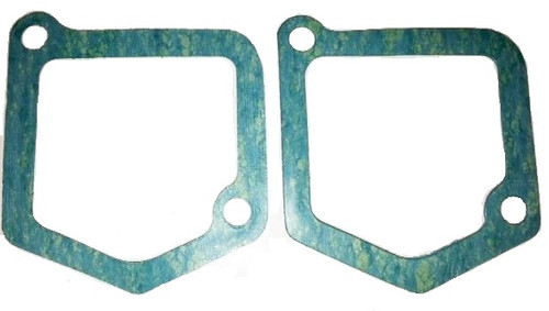 52. AIR HORN GASKET (PAIR)