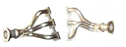 SPEC HEADER KIT GEN 3 (PAIR)