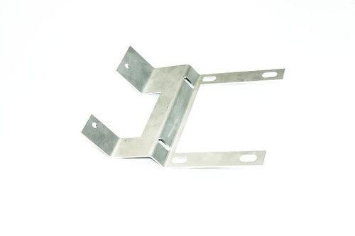 5. BINACLE CENTER BRACKET STAINLESS