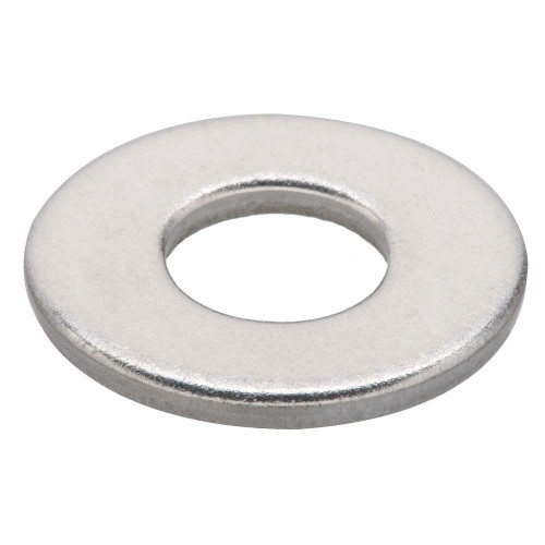 12. WASHER 1/2 STAINLESS