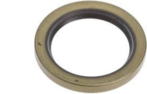 24. DRIVE SHAFT AXLE SEAL UPDATED