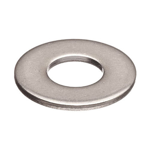 3. WASHER M6 STAINLESS