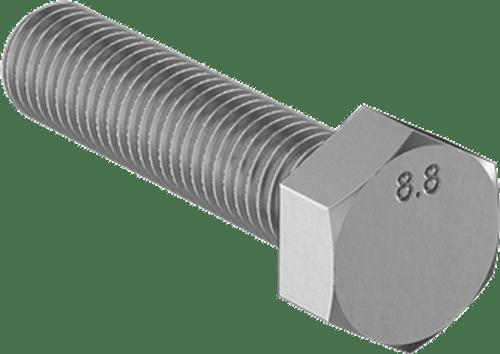 1. SCREW M7 X30