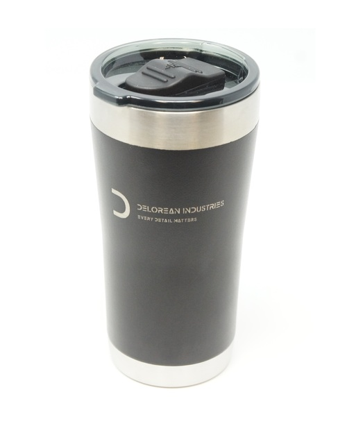 D-INDUSTRIES TEMPERCRAFT 20 OZ TUMBLER