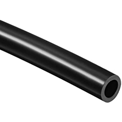 1. HOSE-HEADER TANK CONNECT (SILICONE)
