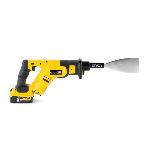 WINDSHIELD CUT OUT TOOL (RENTAL W/ RETURN CHARGE)