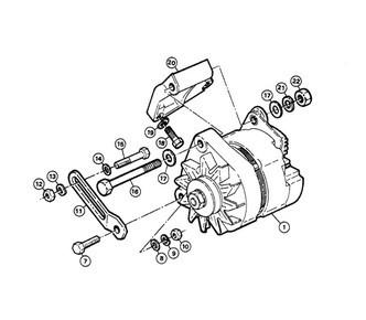 3-2-1-alternator-47802.jpg