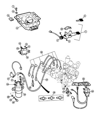 3-4-1-ignition-components-43841.jpg
