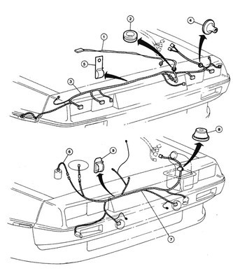 3-7-2-front-harness-21663.jpg