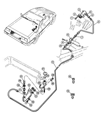 Chevrolet Blazer 42154 Full Size Inside Fuse Box Diagram
