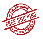 free-usa-shipping-updated.png