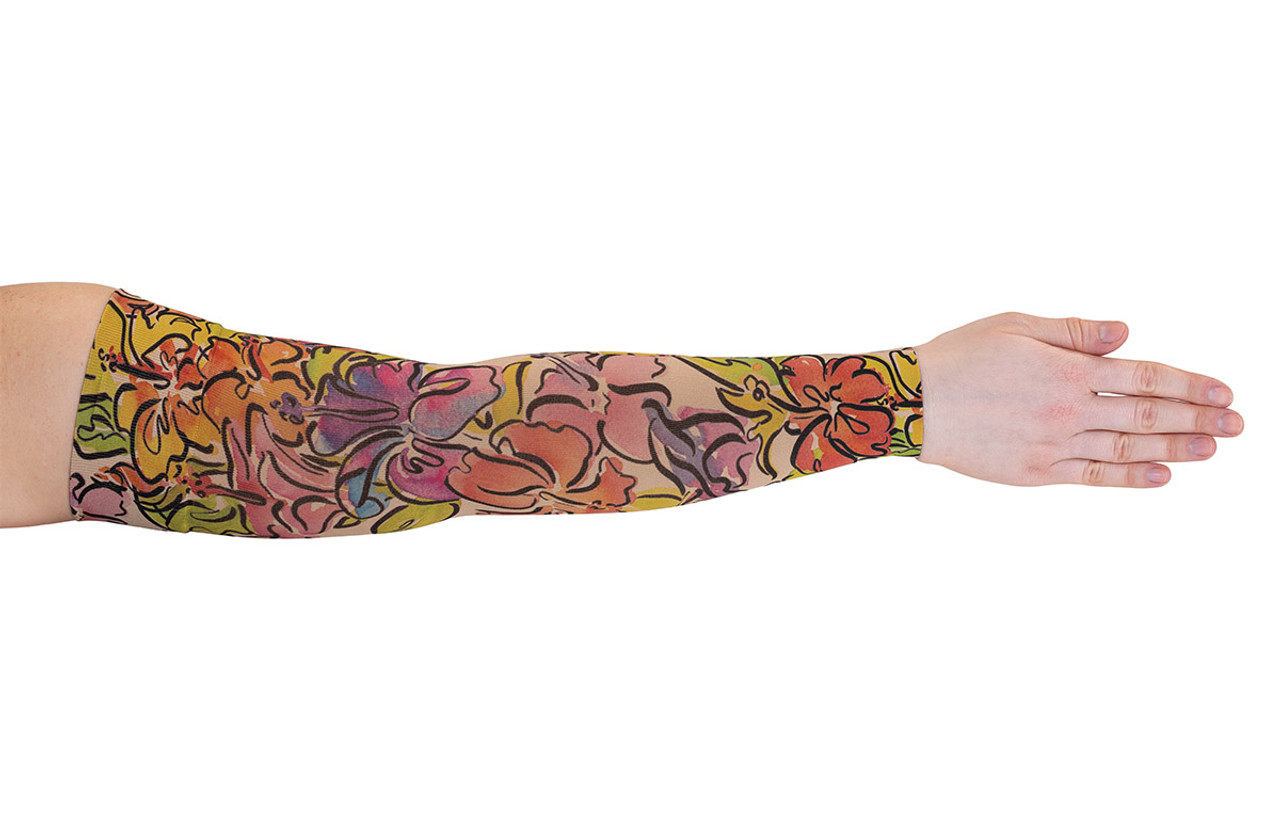 Bahama Mama Arm Sleeve