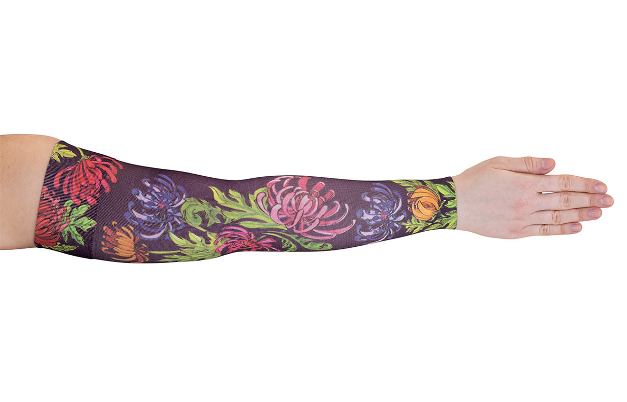 Summer Nights Arm Sleeve