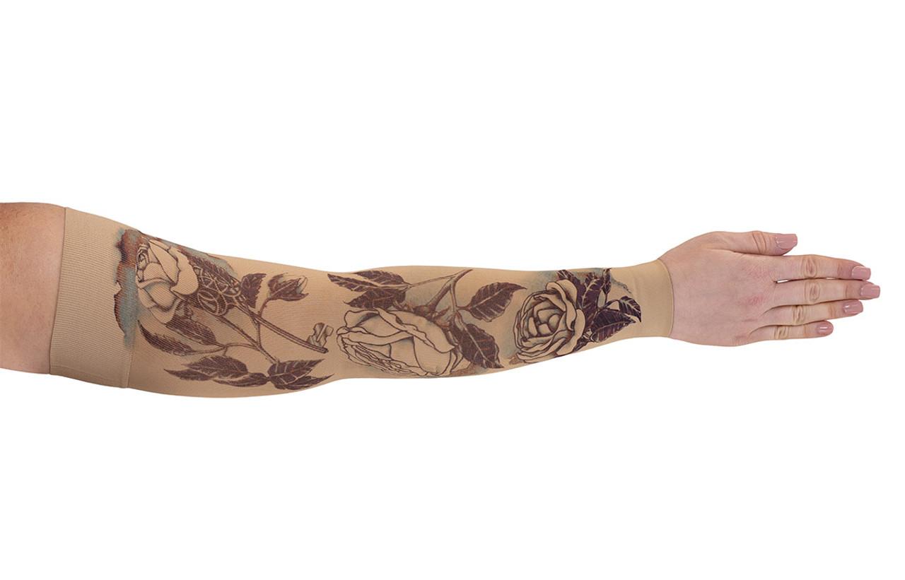 Juliet Arm Sleeve