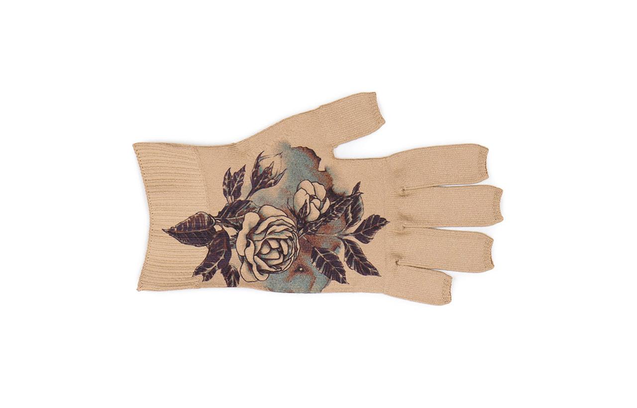 Juliet Glove