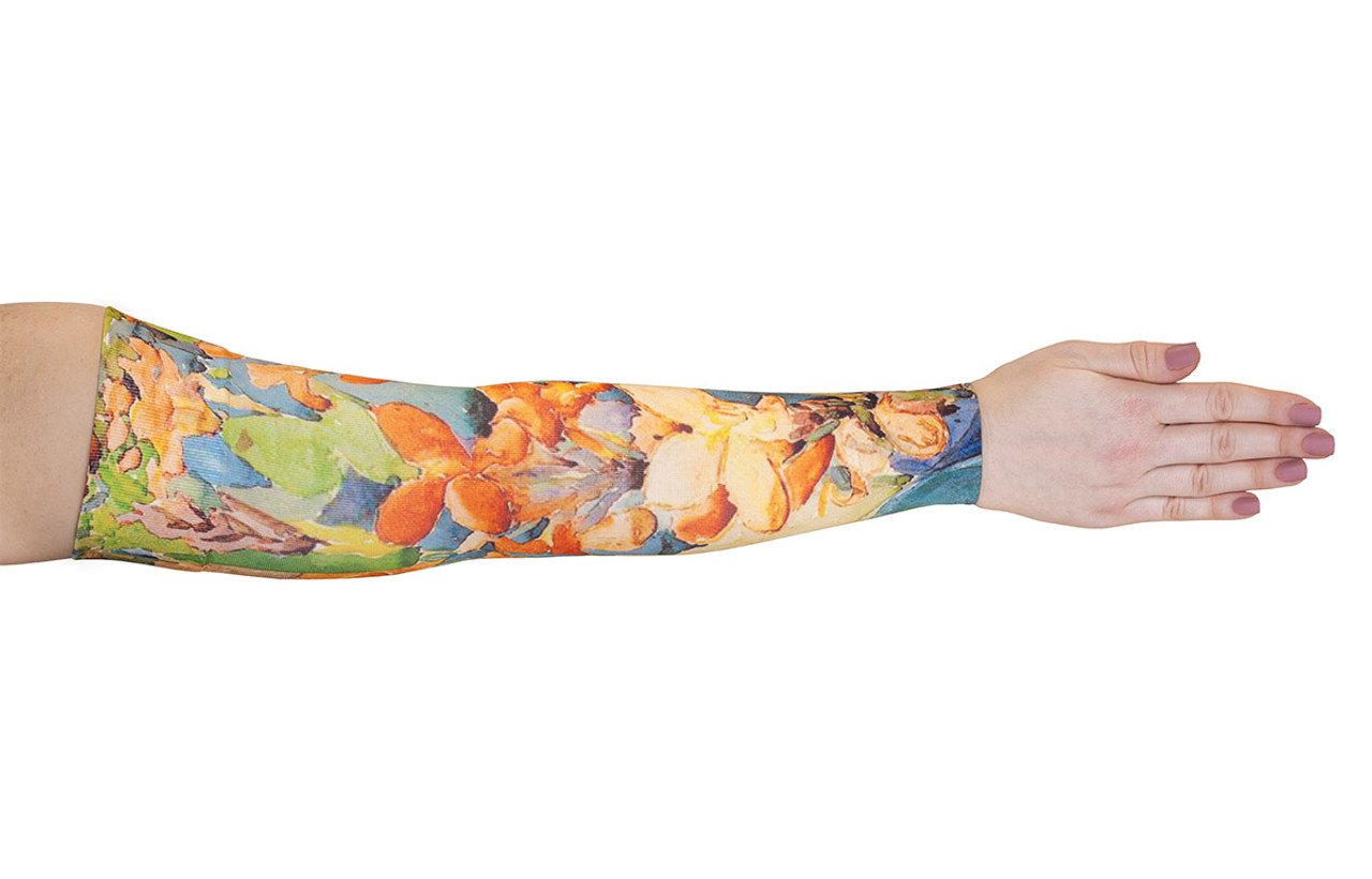 Garden Arm Sleeve