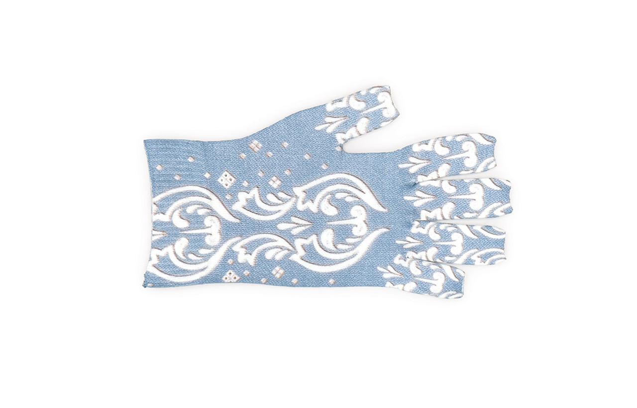 Claire Glove