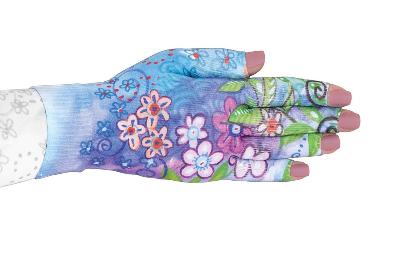 Tutu Glove
