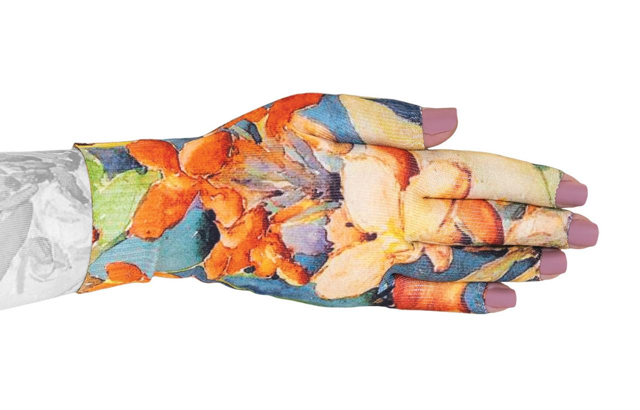 2nd Garden Glove