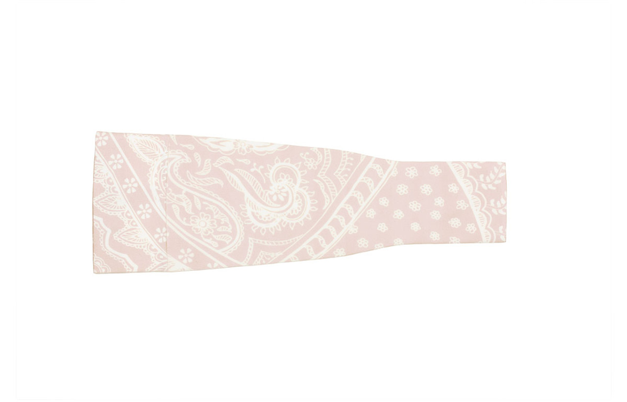 Daisy Fair Arm Sleeve