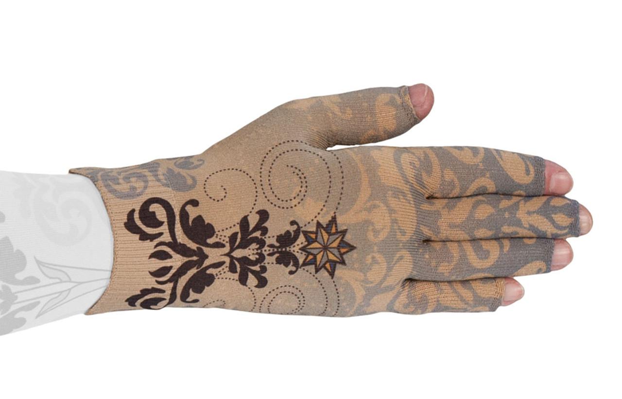 Celestial Glove