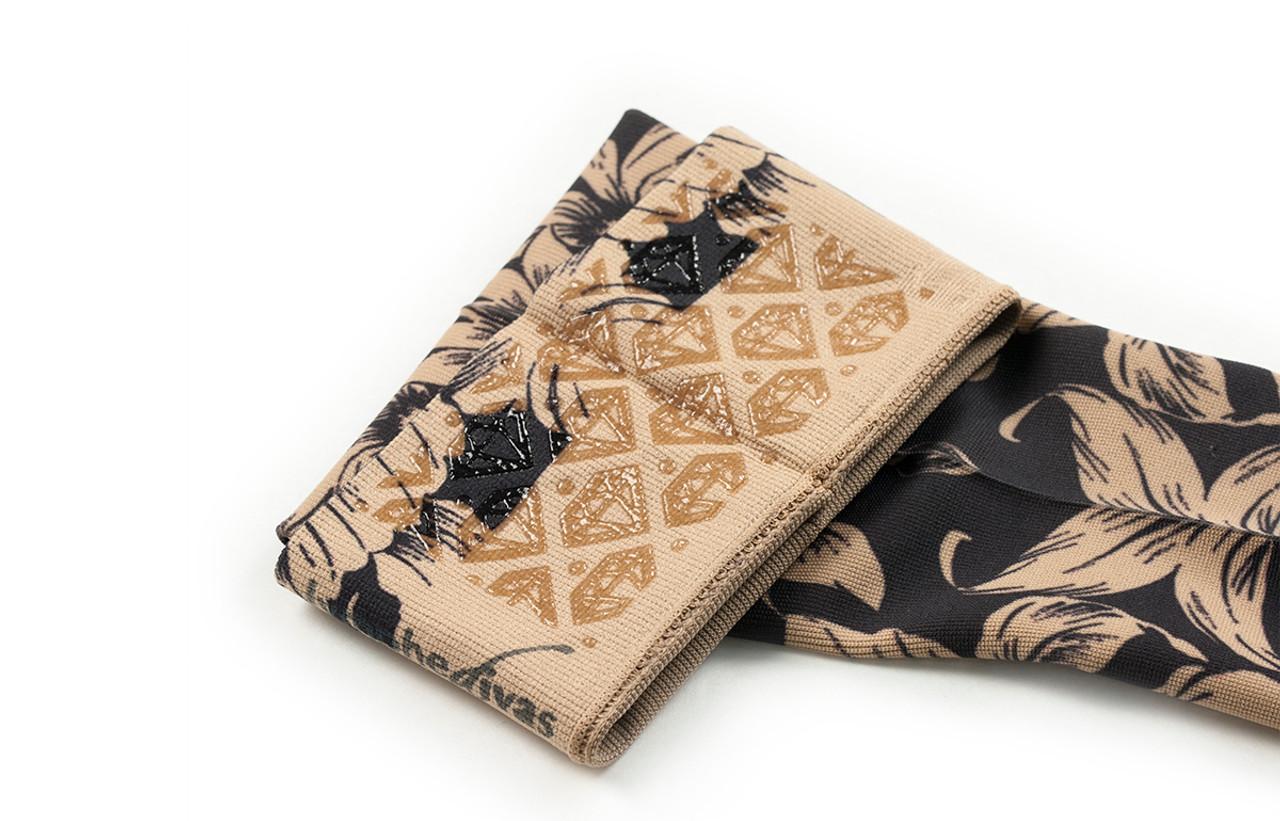 2nd Bali Sand Arm Sleeve