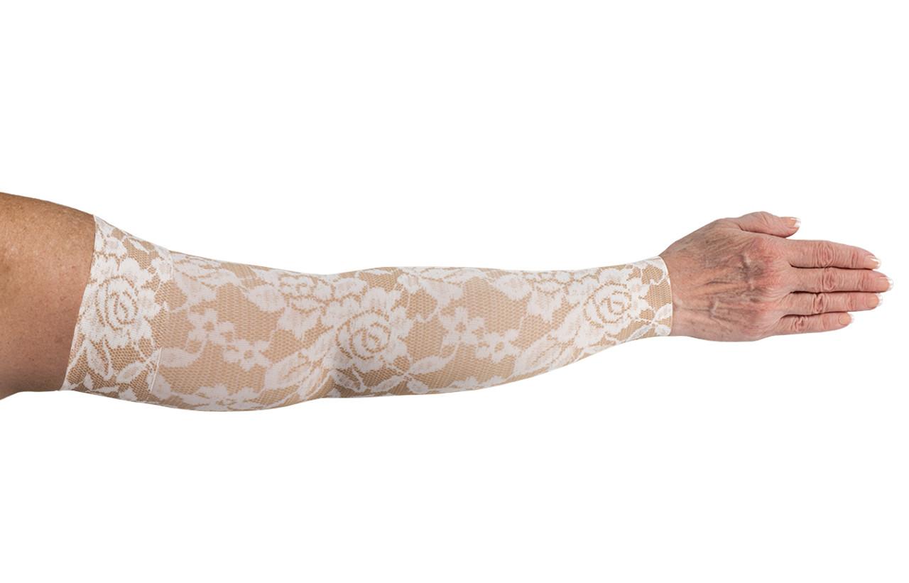 2nd Darling Tan Arm Sleeve