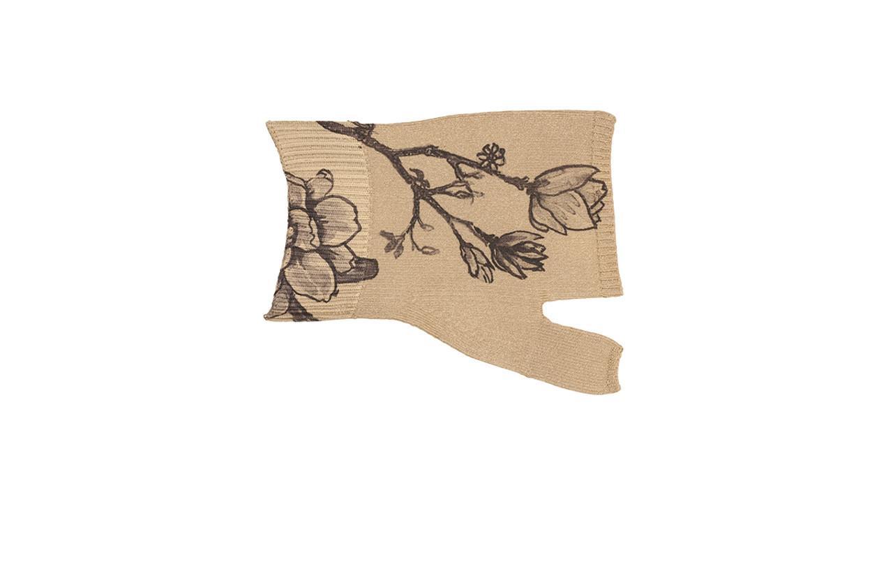 2nd Magnolia Gauntlet