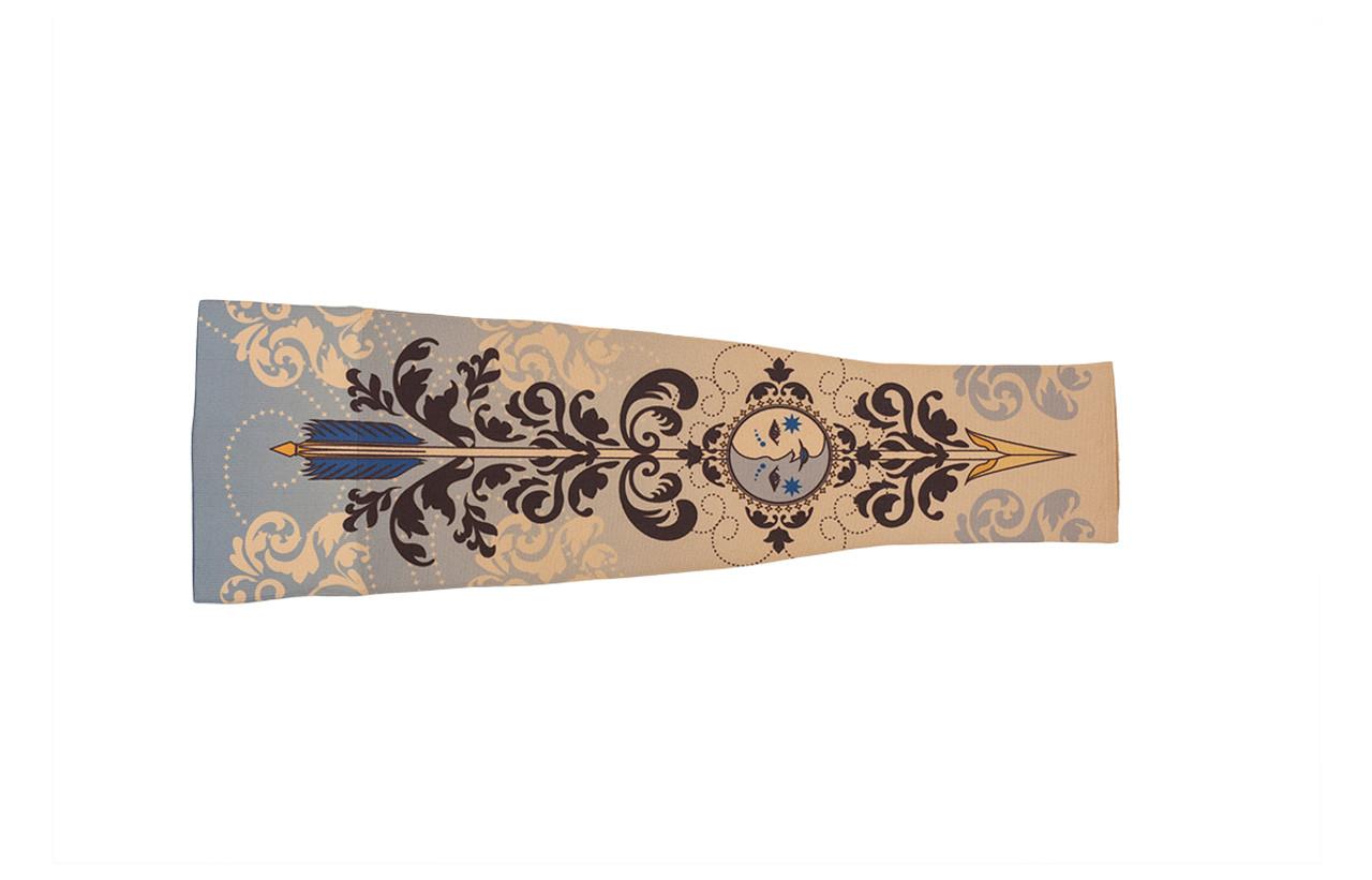 2nd Celestial Arm Sleeve