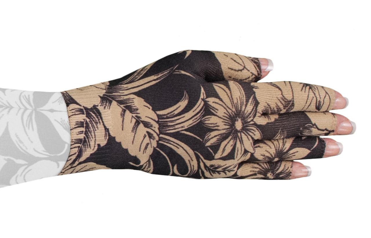 2nd Bali Sand Glove