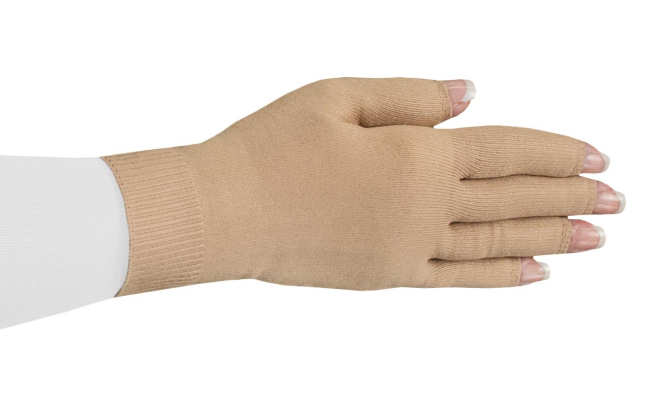 2nd Bei Chic Glove