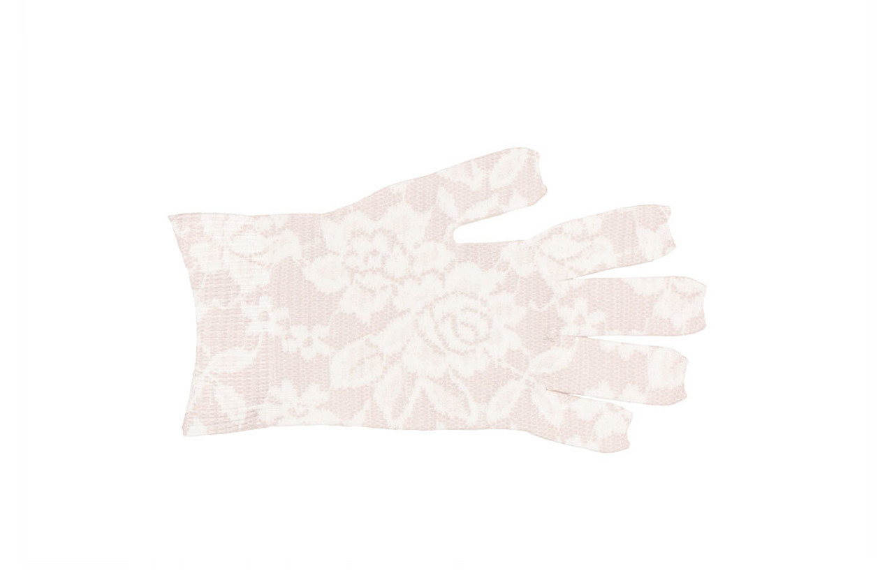 2nd Darling Fair Glove