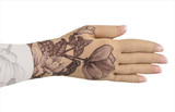 2nd Magnolia Glove