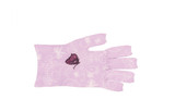 2nd Mariposa Pink Glove