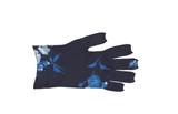 2nd Moonlight Glove