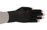 2nd Onyx Glove