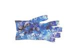 2nd Sapphire Glove