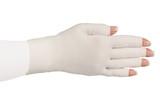 2nd White Glove