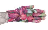 2nd Ayana Glove