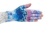 Hope Glove