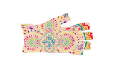 Mandala Glove