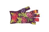 Summer Nights Glove