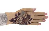 2nd Juliet Glove