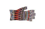 2nd Rhythm Glove