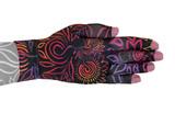 2nd Vibrance Glove